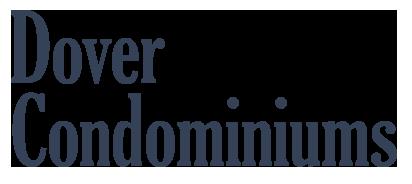 Dover Condominiums